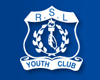 Cronulla RSL Youth Club