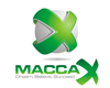 MaccaX - Dream, Believe, Succeed